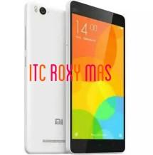 ITC ROXY MAS 1