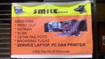 NaMi Komputer