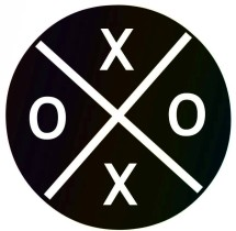 XOXO Shop Indonesia