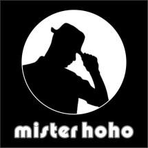 Mister Hoho