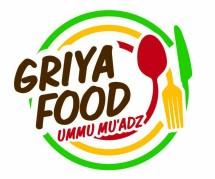Griya Food Ummu Mu'adz