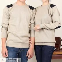Gom Fashion