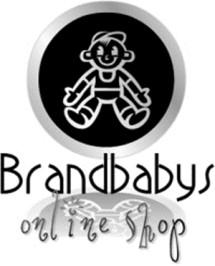Brandbabys