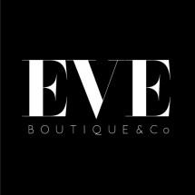 Eve Boutique & Co