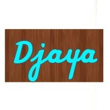 DJAYA GROSIR MURAH