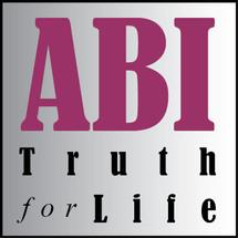 ABI Storepedia