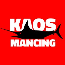 Kaos Mancing