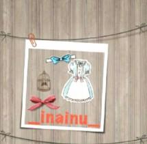 _inainu_