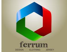 Ferrum shop
