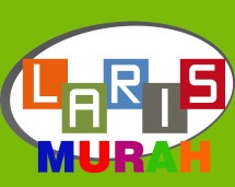 Laris Murah Com