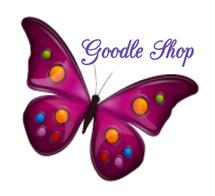 Goodle-shop