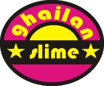 ghailan-slime
