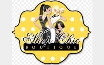 Chic Shop Online