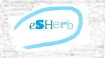 eSHerb
