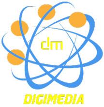 Digi Media