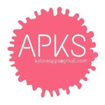 Appa Kpop Store