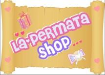 La Permata Shop