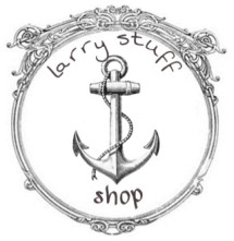 Larry Stuff Shop