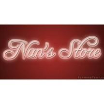 Nans Store