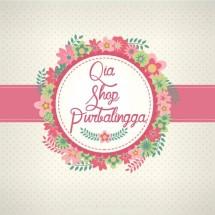 Q_Shop Purbalinggaa