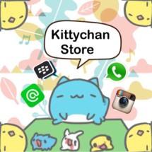 Kittychan_store