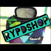 RYPDShop