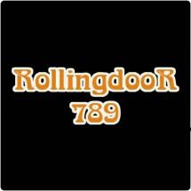 RollingdooR 789
