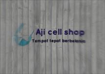 aji cell shop