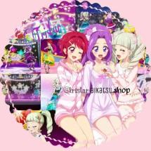 tristar_aikatsu.shop