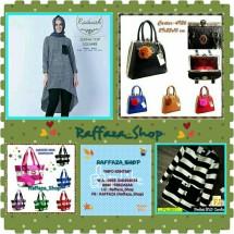 Raffaza_Shop