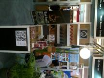 West Borneo Coffee