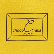 ChocoGratia