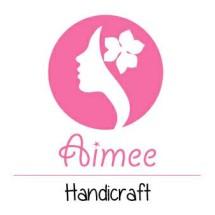 Lil'Aimee Shop