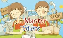 JrrMaster Store