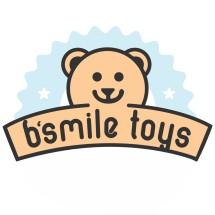 bsmile toys