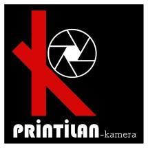 Printilan Kamera