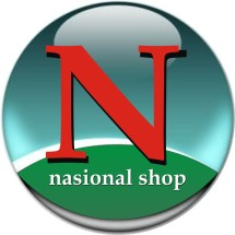 nasional shop