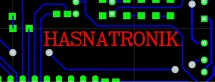 Hasnatronik