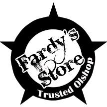 Fardy's Store