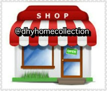 dhyhomecollection