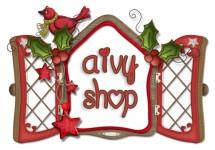 aivy shop