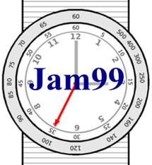Jam99