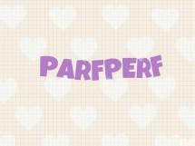 parfperf