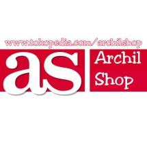 Archil Shop