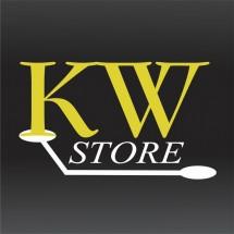 KW Store