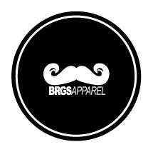 Brengos Apparel