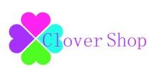 Clover Shop Indo