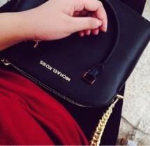 _LUVME Brandedbags
