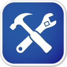 Prima Tools