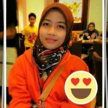 Toko Aisha Samarinda